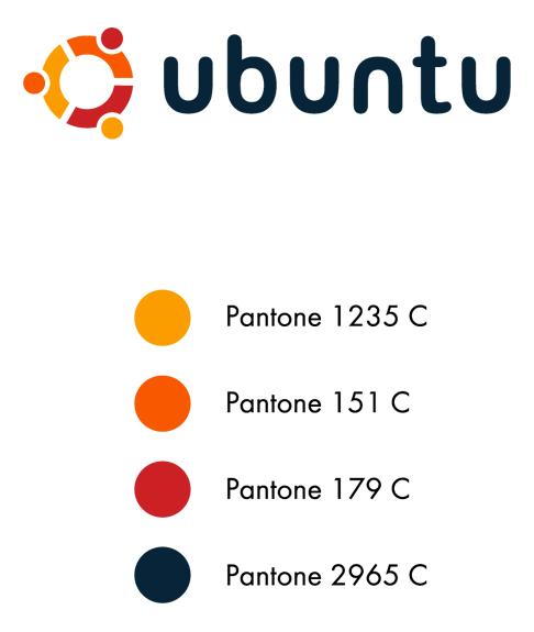 Index of /ubuntu