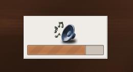 http://www.paul.sladen.org/ubuntu/hud/g-s-d-volume.png
